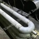 Радиантные трубы